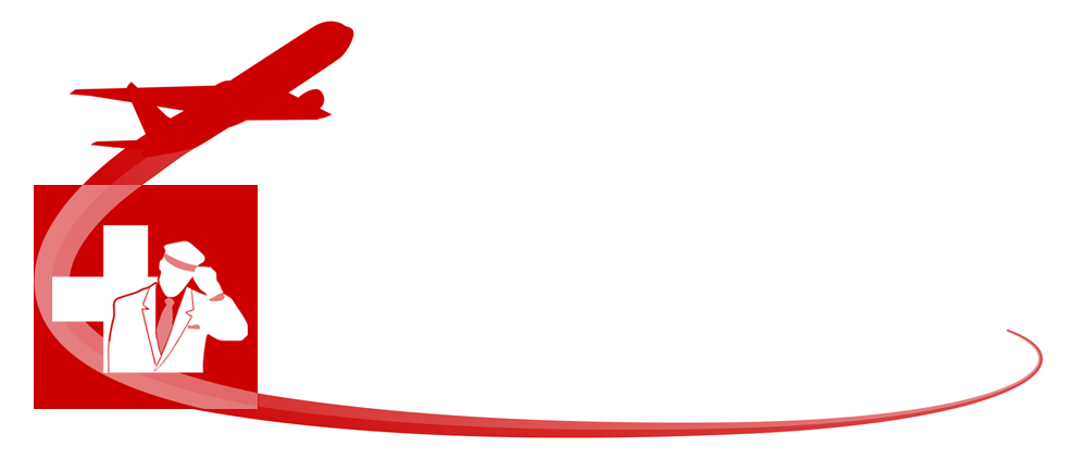 Swiss Park and Fly Dark
